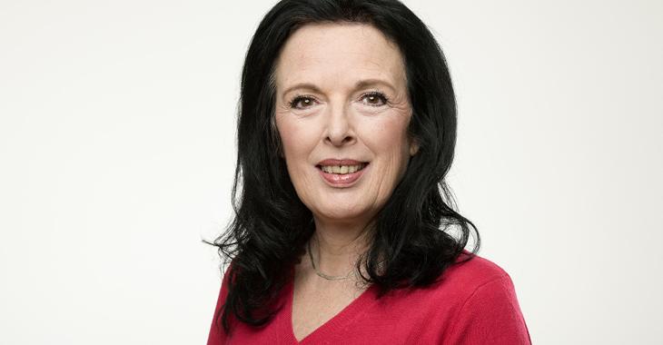 Eva Schreiber