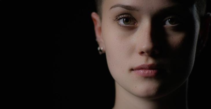 Video: Damit Frauen* und Mädchen ohne Gewalt leben können