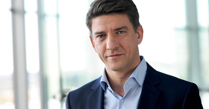 Michael Leutert