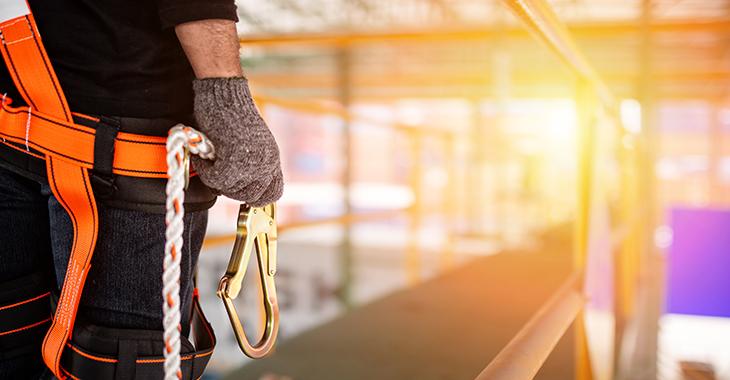 Arbeitsschutz: Immer weniger Kontrolleure für immer mehr Beschäftigte