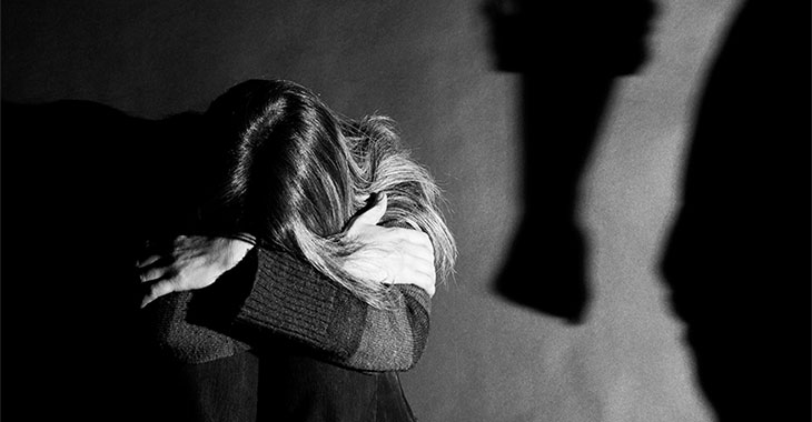 Häusliche Gewalt: Für viele Frauen wird das Zuhause zur Falle
