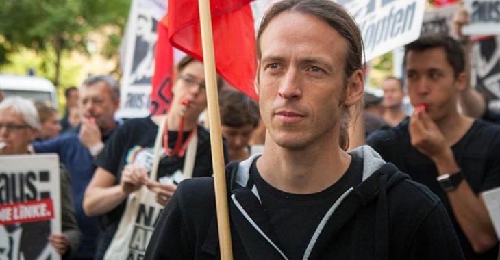 Pascal Meiser