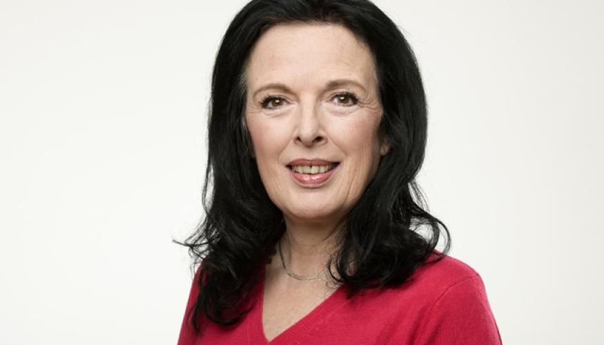 Eva-Maria Schreiber