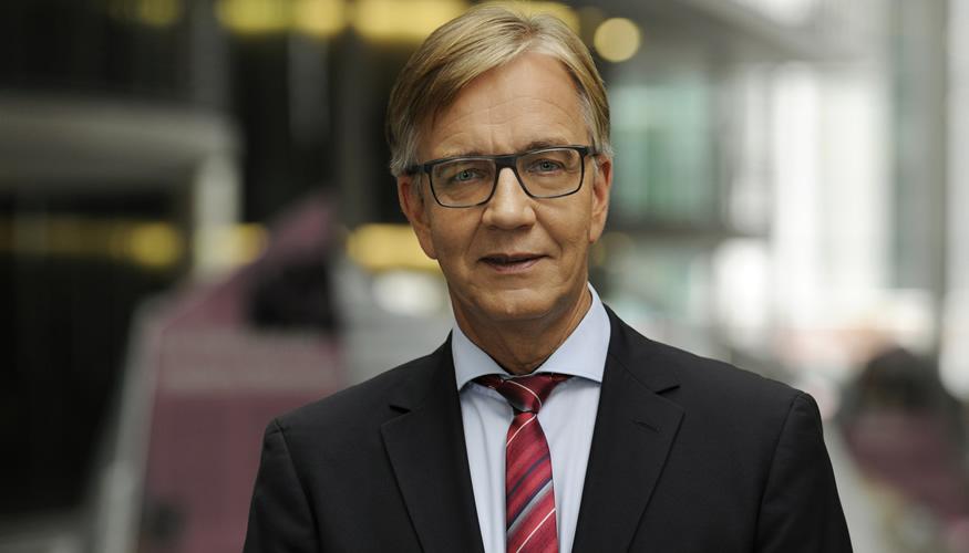 Dietmar Bartsch @ DBT/Inga Haar
