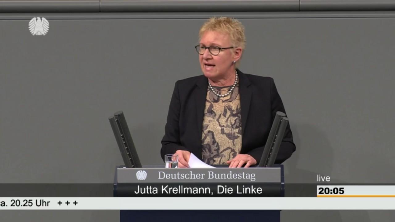 Detail - Fraktion DIE LINKE. im Bundestag